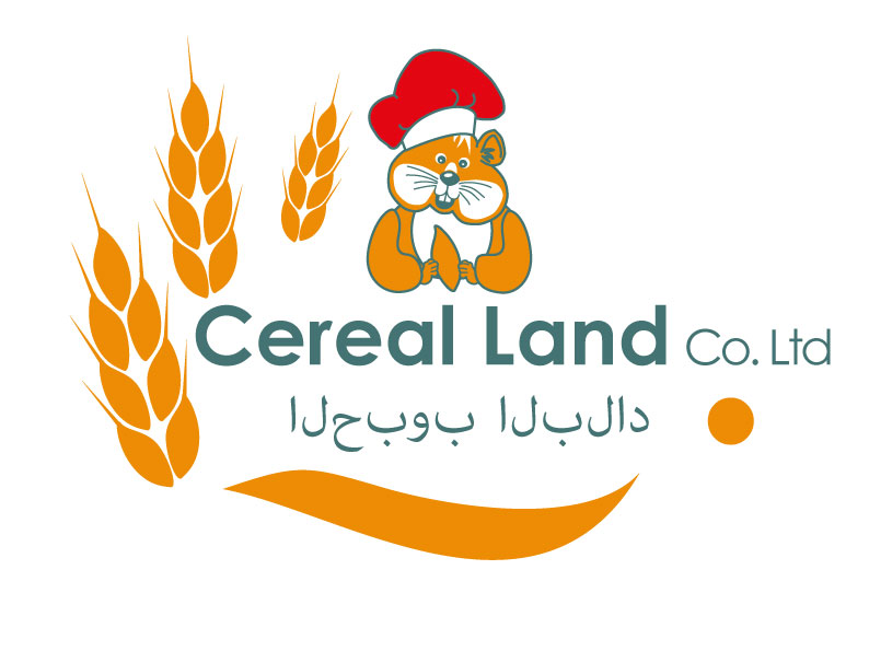 Cereal Land Co. Ltd
