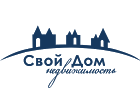 г. Таганрог  ул.Фрунзе, д. 28