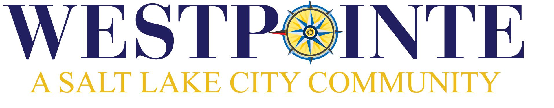 Westpointe - A Salt Lake Community