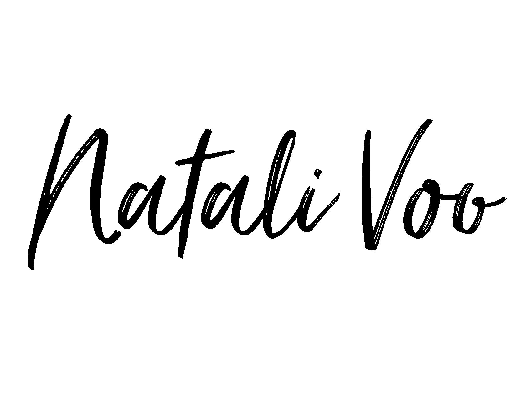 @natali_voo school
