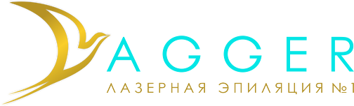 (c) Aggerpro.ru