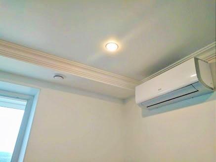 правильная вентиляция в доме