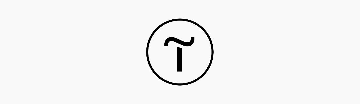 Создать сайт tilda