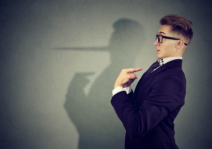 Как отличить нелегальную МФО