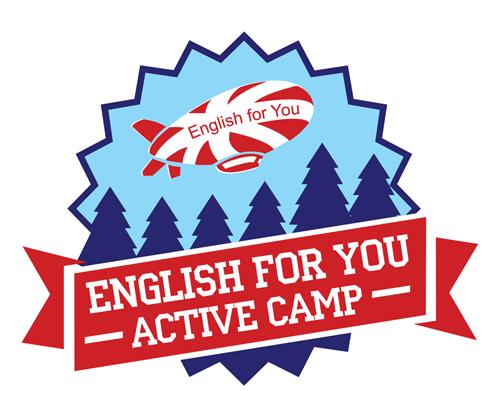 English for You - загородный языковой лагерь