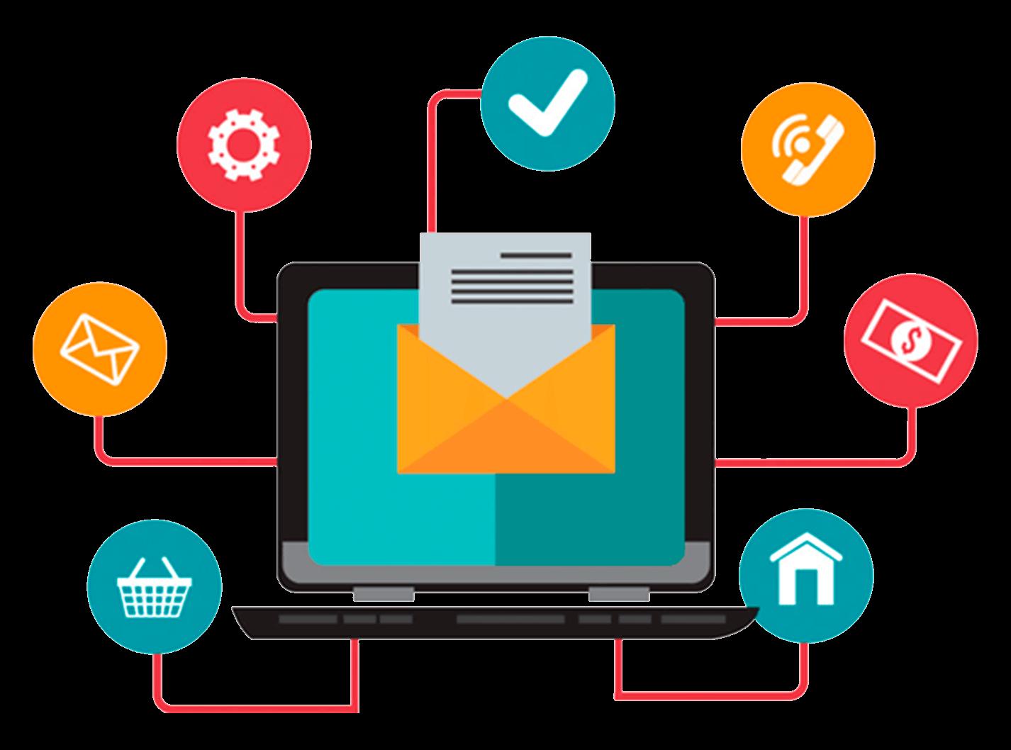 email маркетинг заказать в Молдове | Marketing-Assistant