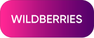 Wildberries робот пылесос