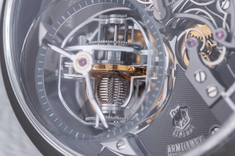 Продать часы Vacheron Constantin в Москве