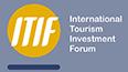 Международный туристический инвестиционный форум ITIF-2017