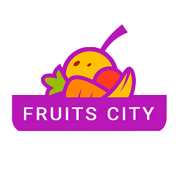 FRUITS CITY