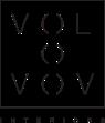 volovov.design