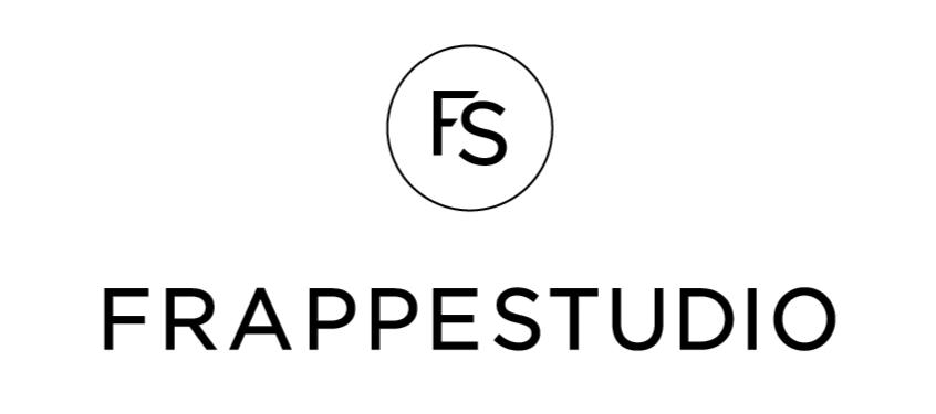 Frappe Studio