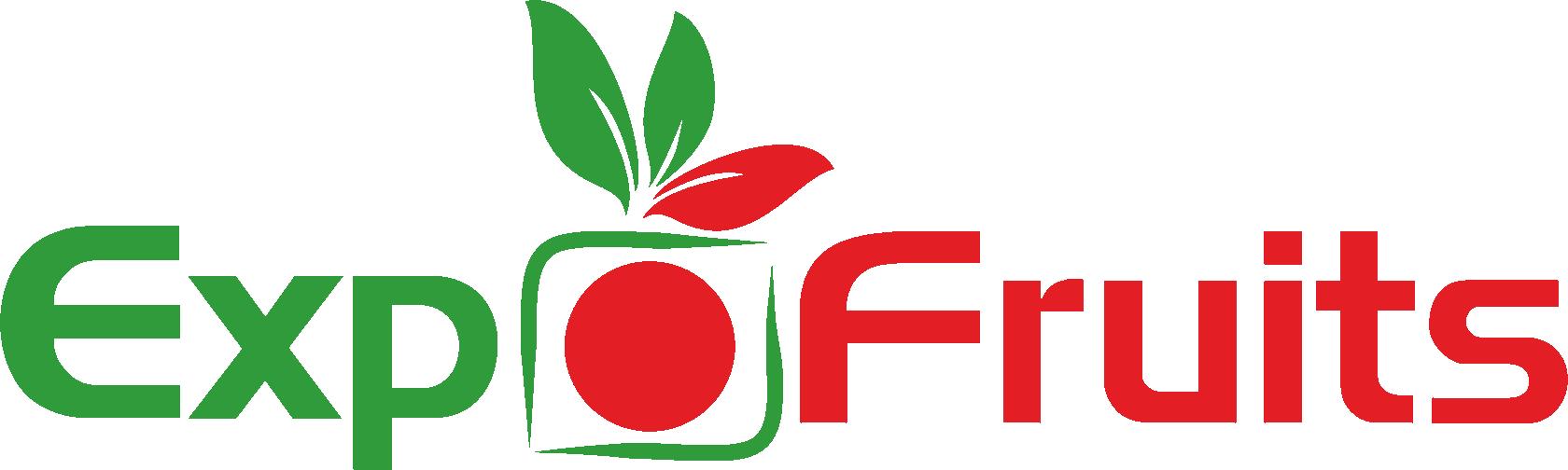 Expofruits - сухофрукты оптом