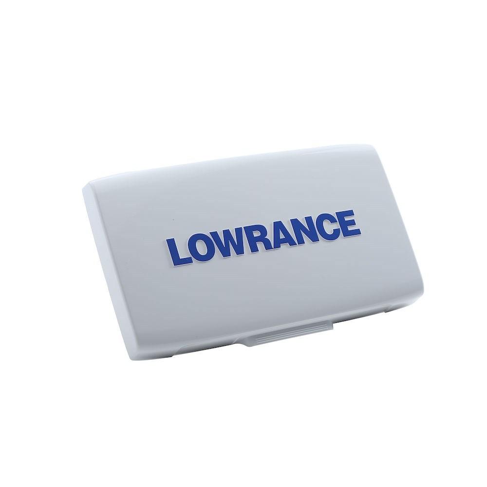 "Lowrance Elite/Hook 9"" Suncover"