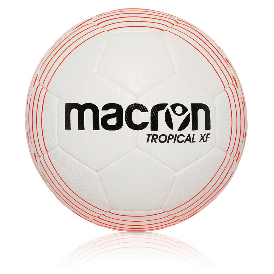 мяч для футбола, футбольный мяч, футзальный мяч, мяч для футзала, macron tropical
