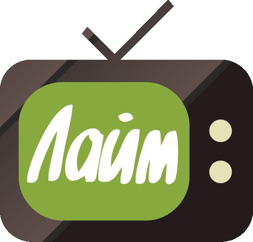 Магазин тв-приставок | Лайм HD TV
