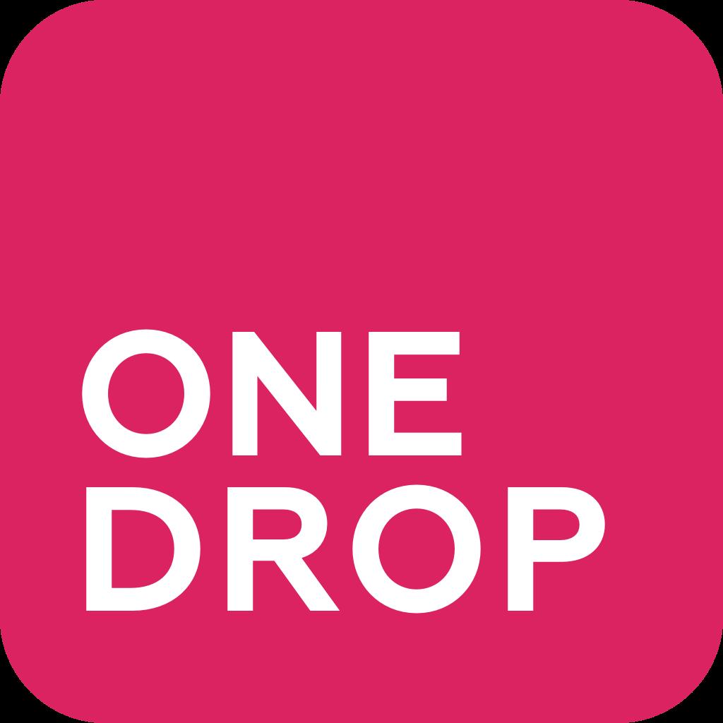 One Drop БИОМИС
