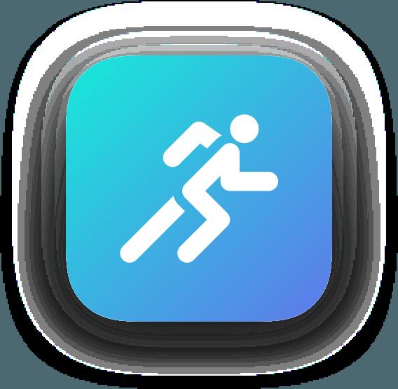Runner.app