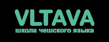 http://vltava.su/