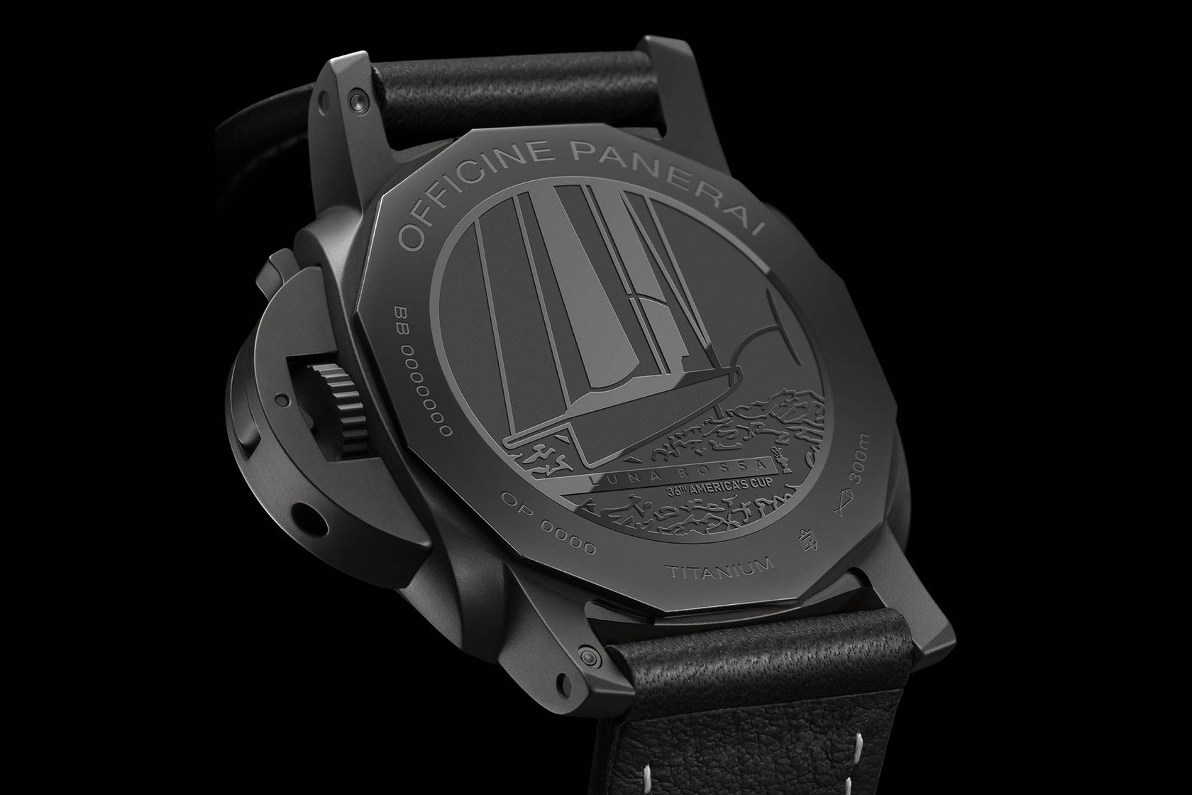 Часовой Ломбард в Саратове - Выкуп б/у швейцарских часов