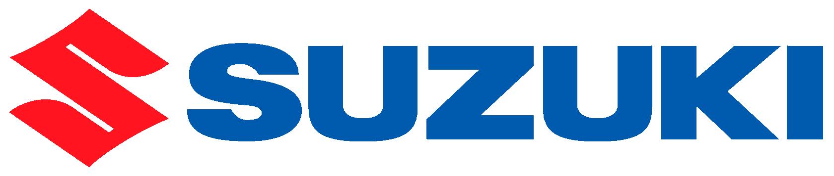Suzuki Техник-Центр Харьков.