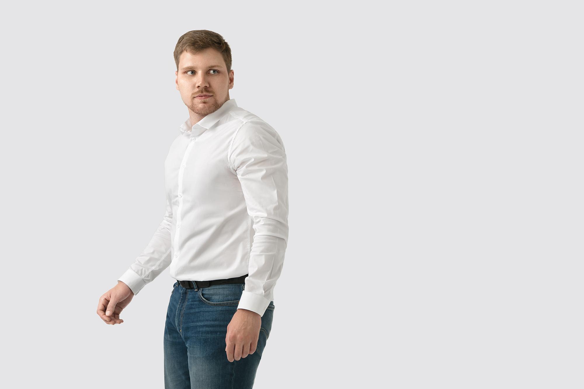Pavel Tivikov