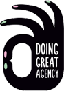 Doing Great Agency