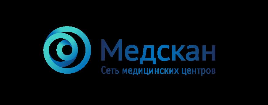 Сеть медицинских центров Медскан