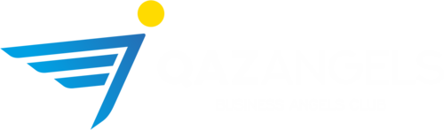 QazAngels