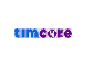 TimCore
