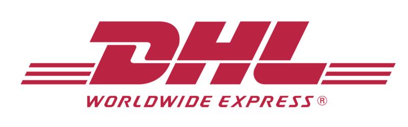 Доставка печатных плат DHL