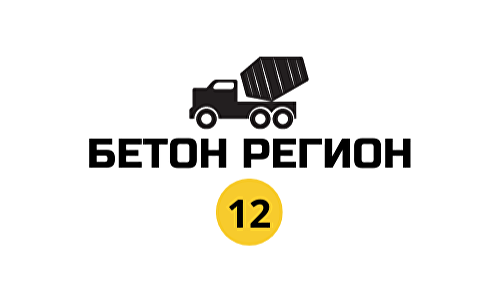 Заказать бетон в йошкар оле цена мини завода по производству бетона