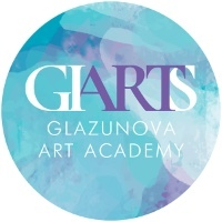 GLAZUNOVA ART ACADEMY