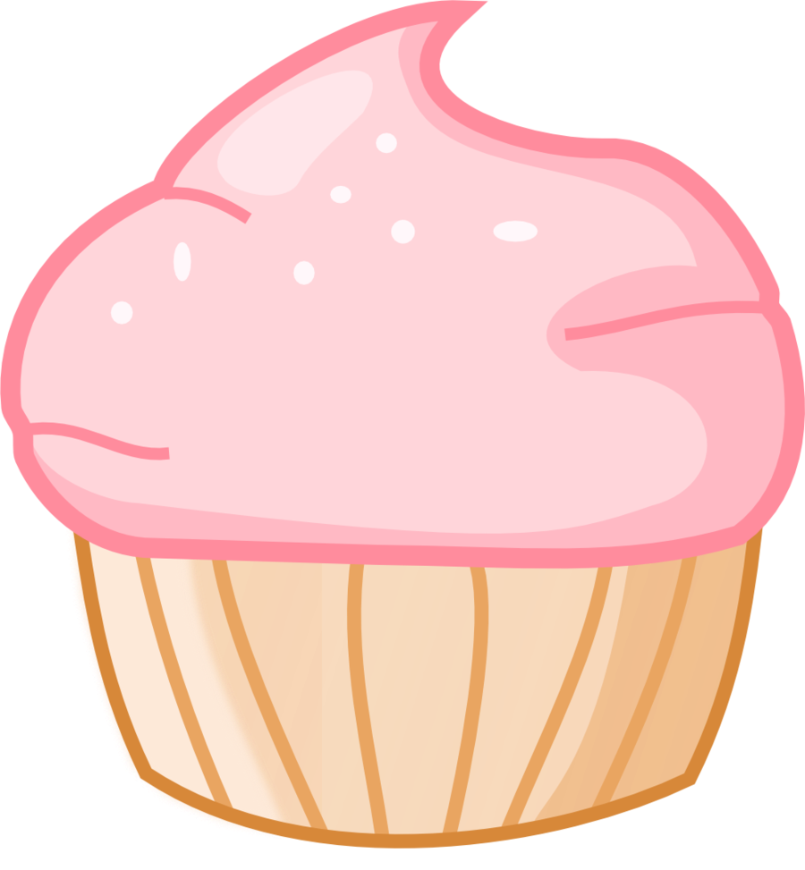 cupcake png clipart cupcake drawing pastry pastel - 900×973
