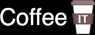CoffeeIT