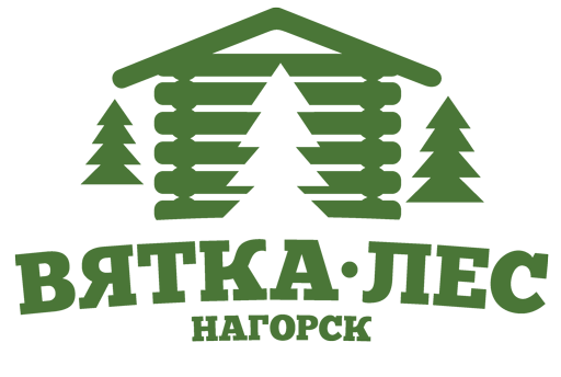 Вятка-лес