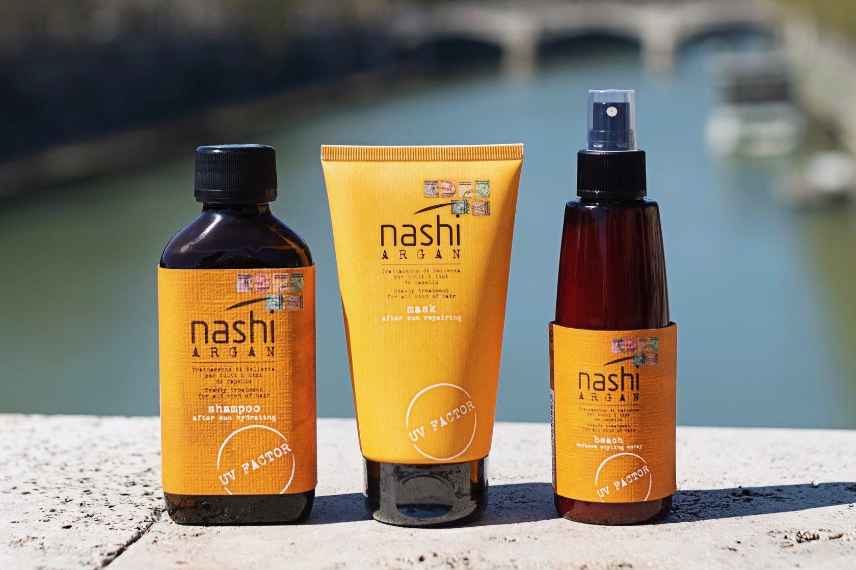 Nashi косметика купить avon вместе против рака