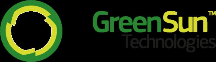 GreenSun Technologies