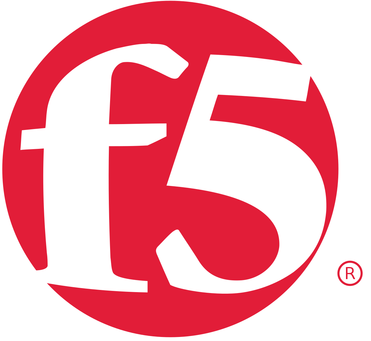QA tests at F5