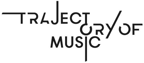 Траектория Музыки