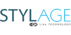New Line Clinic. Представитель компании STYLAGE в Украине