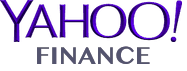 finance.yahoo