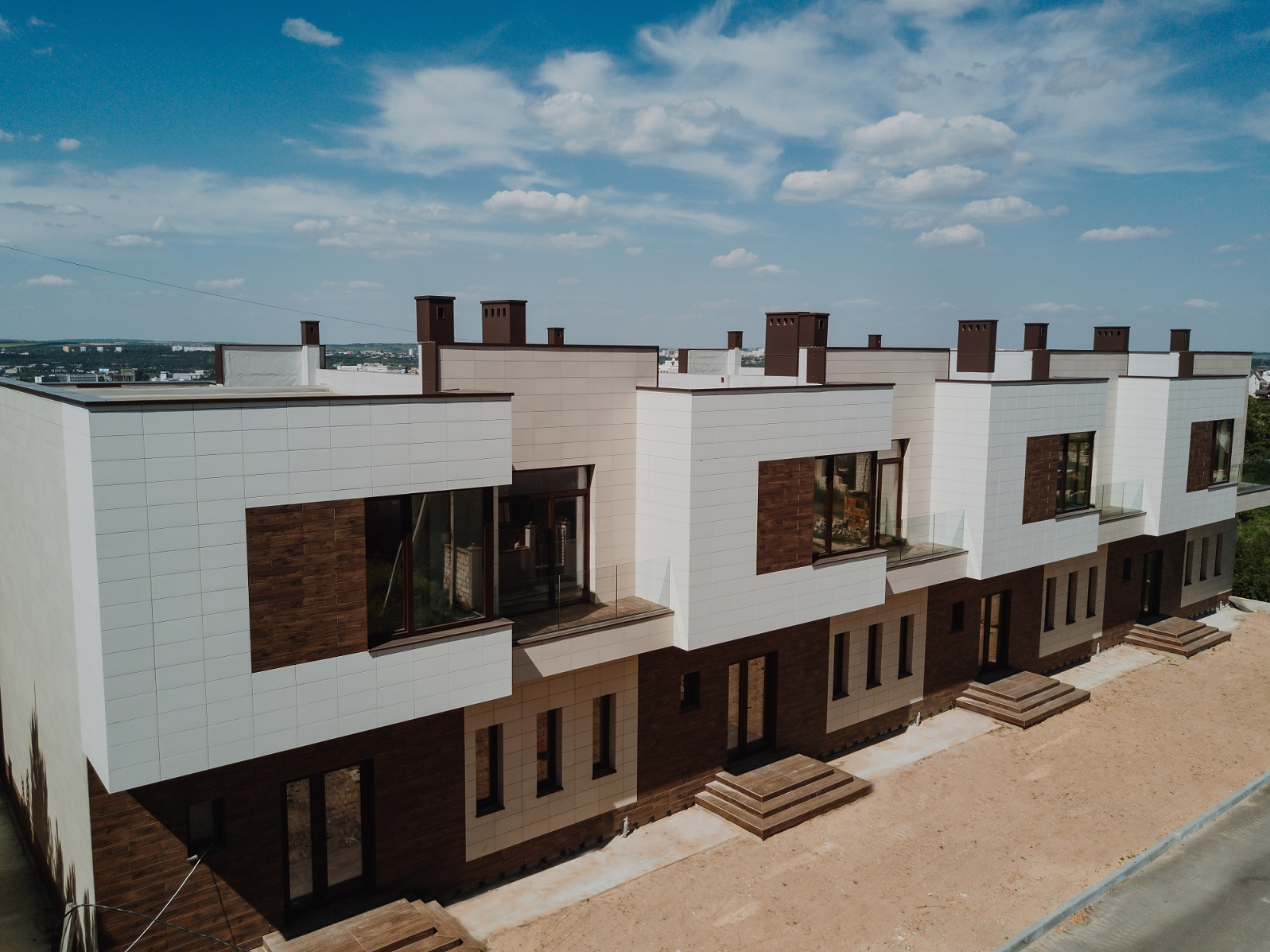 жилье элитное-15