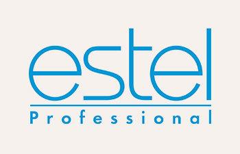 Косметика ESTEL Professional
