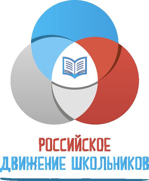 РДШ_Москва