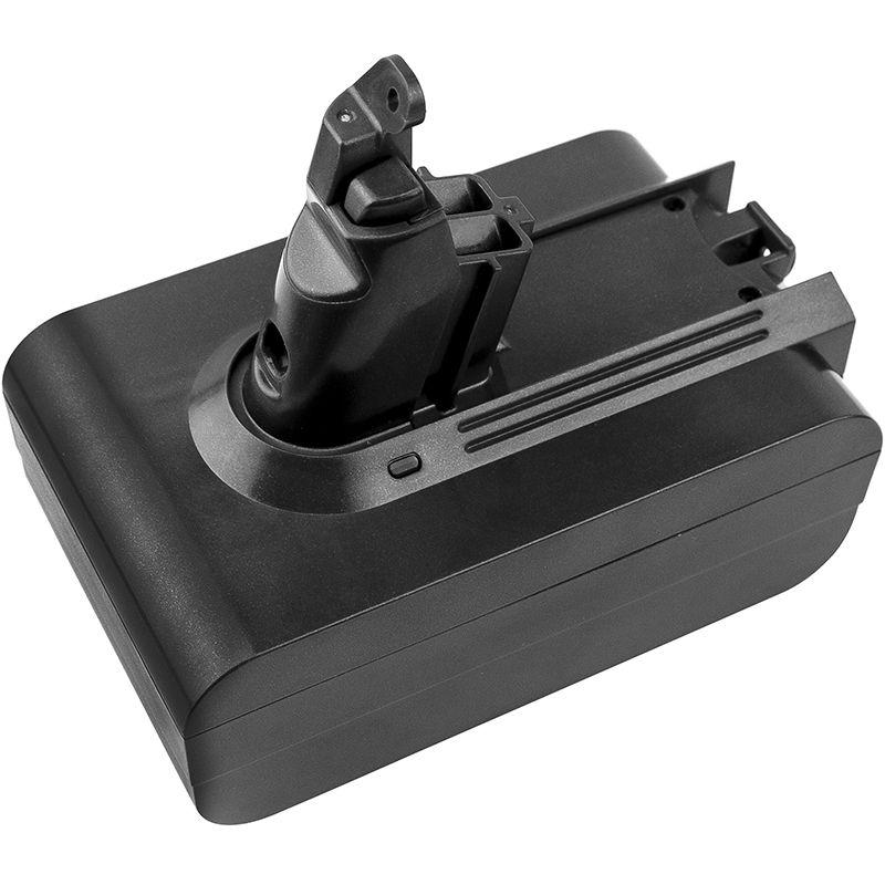 Аккумулятор для пылесоса dyson animal pro пылесос дайсон адрес магазина