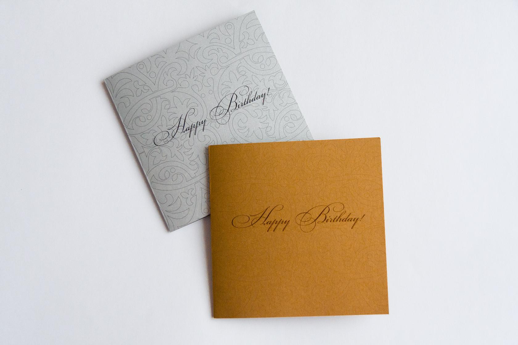Дизайн открытки это