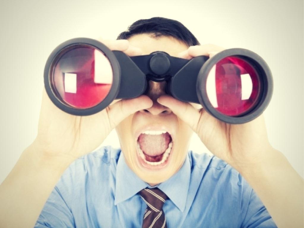 В Украине планируют ввести институт общественного надзора: кто и что будет проверять?