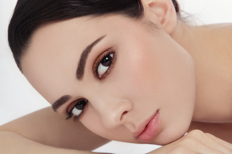 Permanent Makeup in San Diego