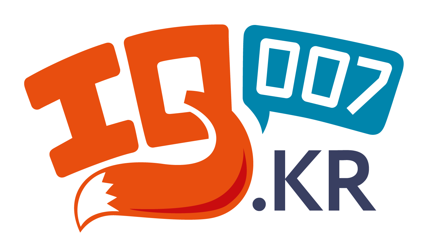 IQ007 Красногорск